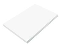 Groundwood Paper, Item Number 1506534