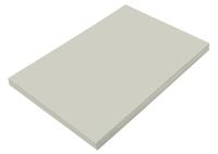 Groundwood Paper, Item Number 1506535