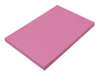 Groundwood Paper, Item Number 1506536