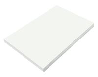 Groundwood Paper, Item Number 1506537