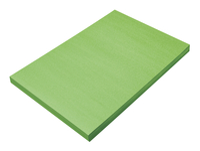 Groundwood Paper, Item Number 1506538