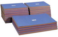 Groundwood Paper, Item Number 1506575