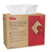 Paper Towels, Item Number 1506763