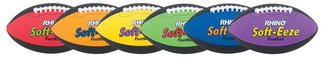 Footballs, Flag Footballs, Kids Football, Item Number 1506832