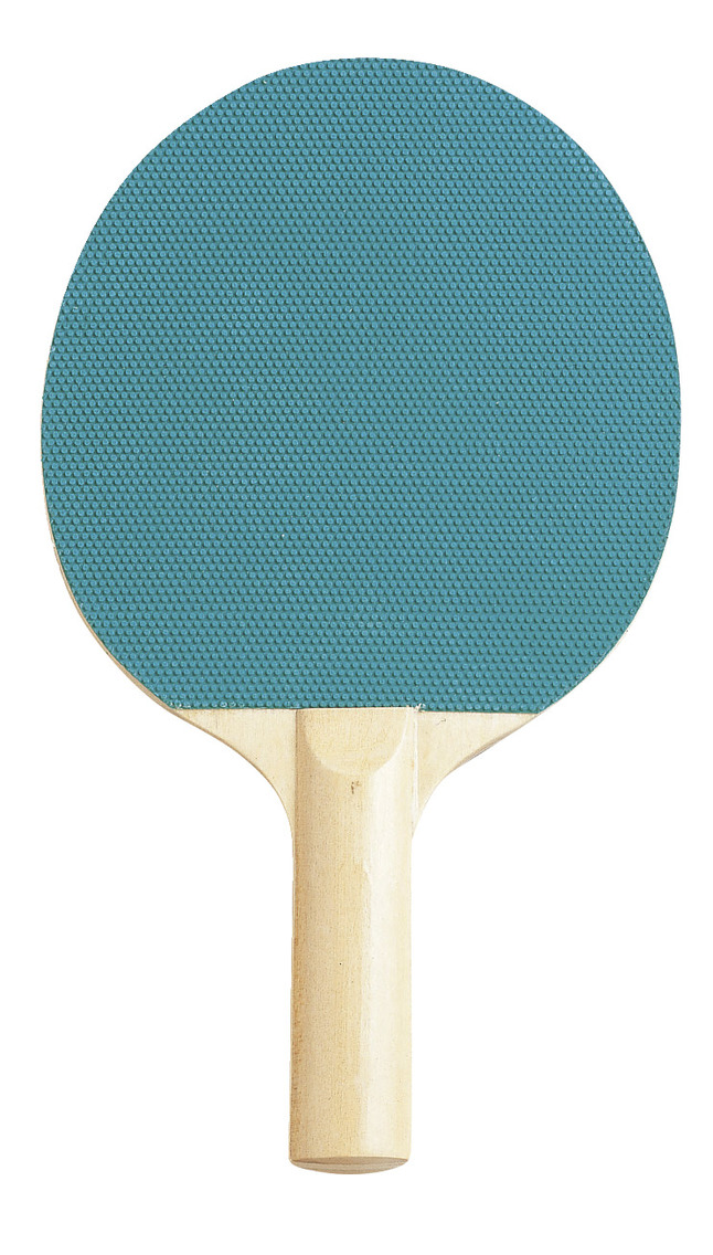 Table Tennis Equipment, Table Tennis, Table Tennis Table, Item Number 1506842
