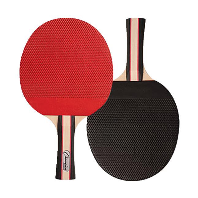 Table Tennis Equipment, Table Tennis, Table Tennis Table, Item Number 1506843