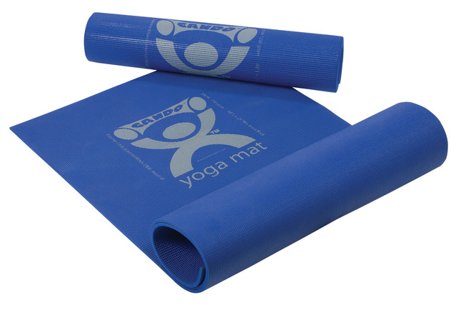 Exercise Mats, Exercise Floor Mats, Thick Exercise Mats, Item Number 1507054