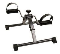 Exercise Equipment, Commercial Exercise Equipment, Exercise Equipment for Kids, Item Number 1507079