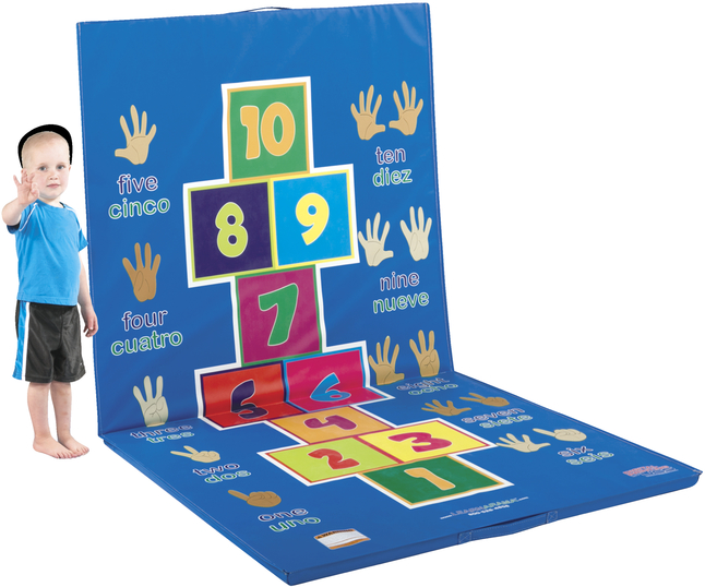 Learning Games, Skill Games, Item Number 1507410