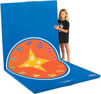 Learning Games, Skill Games, Item Number 1507411