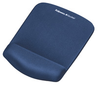 Mouse Pads, Best Mouse Pads, Mouse Pad Accessories Supplies, Item Number 1507548