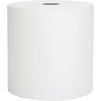 Paper Towels, Item Number 1507589