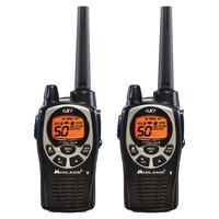2 Way Radios, Radio Communications, Two Way Radio Supplies, Item Number 1507644