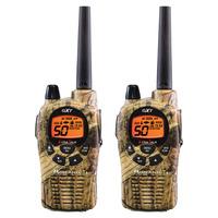 2 Way Radios, Radio Communications, Two Way Radio Supplies, Item Number 1507645