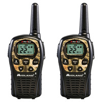 2 Way Radios, Radio Communications, Two Way Radio Supplies, Item Number 1507646