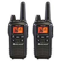 2 Way Radios, Radio Communications, Two Way Radio Supplies, Item Number 1507647