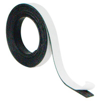 Magnetic Tape, Item Number 1507738