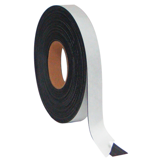 Magnetic Tape, Item Number 1507739