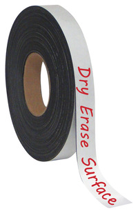 Magnetic Tape, Item Number 1507740