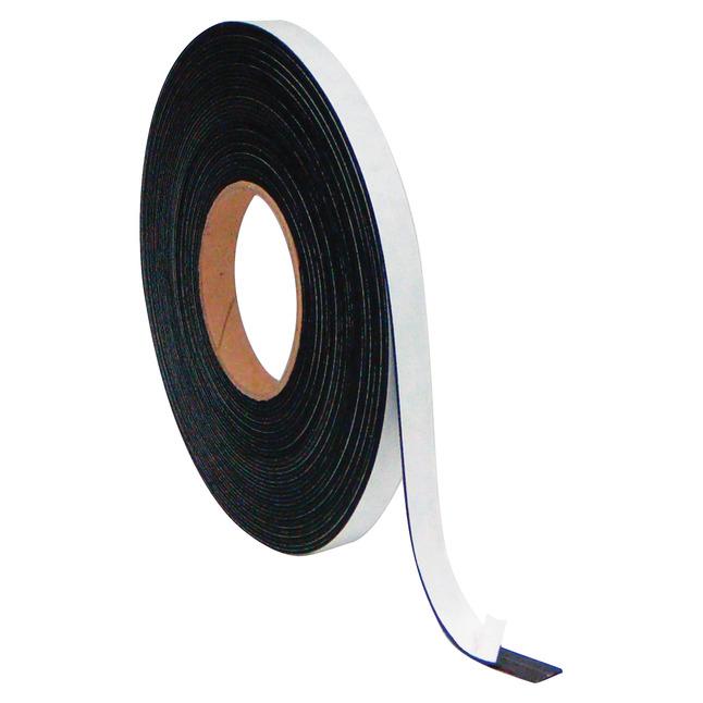 Magnetic Tape, Item Number 1507741