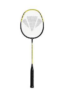 Badminton Equipment, Badminton, Badminton Set, Item Number 1507804
