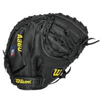 Baseball, Softball Equipment, Baseball, Softball, Item Number 1508067