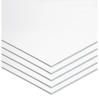 Foam Boards, Item Number 1508087