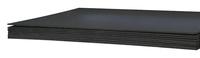 Foam Boards, Item Number 1508088