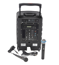 Pa Systems, Pa Sound System, Pa System Packages Supplies, Item Number 1508092