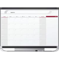 Planner Boards Supplies, Item Number 1508169