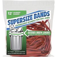 Rubber Bands, Item Number 1508217