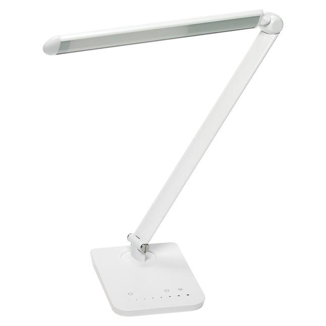 Specialty Lighting, Item Number 1508253