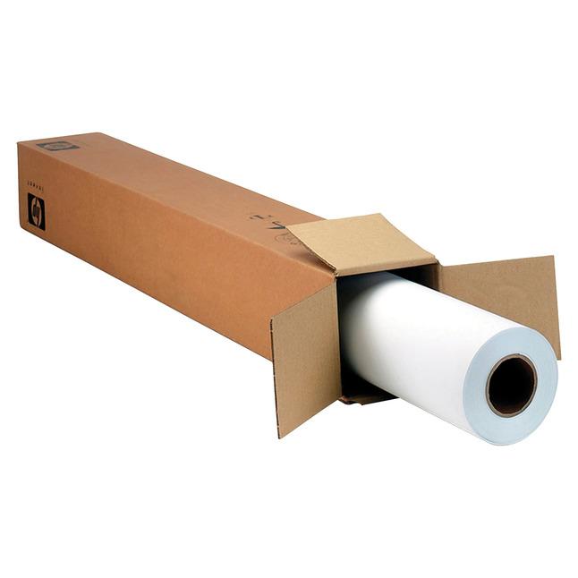 Photo Printer Paper, Item Number 1508270