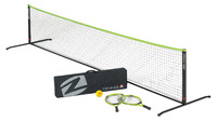 Tennis Equipment, Tennis Racquet, Best Tennis Racquet, Item Number 1508293