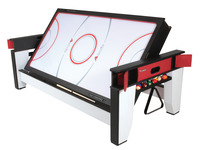 Game Tables Supplies, Item Number 1508310