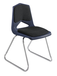 Classroom Chairs, Item Number 1508336
