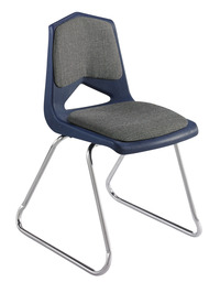 Classroom Chairs, Item Number 1508334
