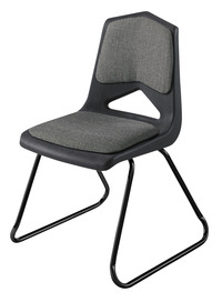 Classroom Chairs, Item Number 1508337
