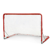 Soccer Goals, Portable Soccer Goals, Soccer Goals for Kids, Item Number 1508401