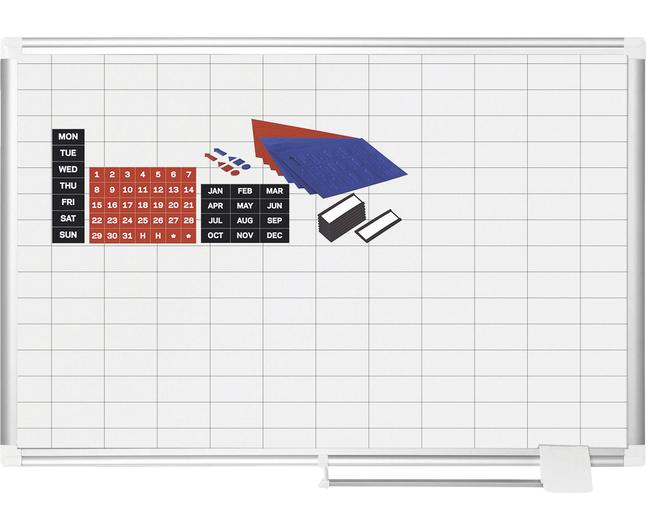 Planner Boards Supplies, Item Number 1508477