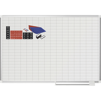 Planner Boards Supplies, Item Number 1508479