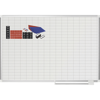 Planner Boards Supplies, Item Number 1508480