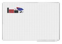 Planner Boards Supplies, Item Number 1508482