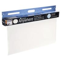 Dry Erase Accessories, Item Number 1508505
