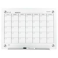 Planner Boards Supplies, Item Number 1508506