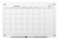 Planner Boards Supplies, Item Number 1508507