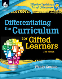 Differentiated Instruction Strategies, Differentiated Instruction Resources Supplies, Item Number 1508608