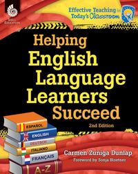 Literacy, Comprehension, Item Number 1508609