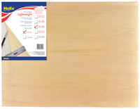 Drawing Board, Item Number 1509904