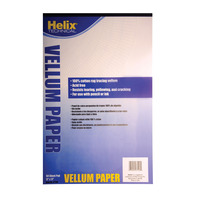 Tracing Paper, Item Number 1510036